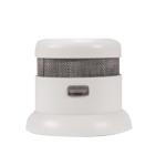 P1000 Atom Smoke Alarm