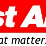 First Alert Logo