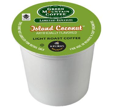 12-K-Cup-GMC-Island-Coconut-Alt
