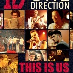 Special Movie Screening Giveaway! One Direction: This Is Us in 3D