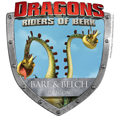 Dragons_badge_Dragons_BarfnBelch