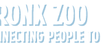 What's Happening in August at the Bronx Zoo!