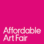 Affordable Art Fair in NYC