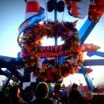 Luna Park's Halloween Harvest @LunaParkNYC