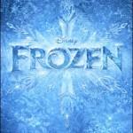 Disney FROZEN Review & Exclusive Photos! In Theaters TODAY! #DisneyFrozen