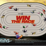 Turbo Race