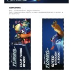 Turbo Bookmarks