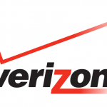 5 Reasons why I don't regret making the switch to Verizon FiOS #SomosFiOS