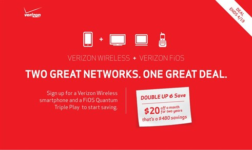 Verizon-2-1-FiOS-Wireless