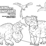 walkingwithdinosaurs_toolkit_coloringpage_a