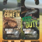 walkingwithdinosaurs_toolkit_door_hanger_intl