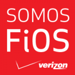 Verizon FiOS Now Brings You Fusion! #SomosFiOS #ad