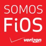Verizon FiOS Now Brings You Fusion! #SomosFiOS #ad