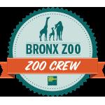 Zoo Crew Blog-Ambassador-140414