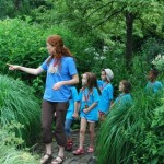 The Bronx Zoo has a Summer Camp & I Have a Special Discount for You!!