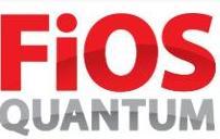 Quantum FiOS