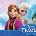 Free Screening of Frozen at The South Street Seaport – 8/27