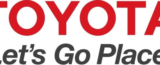 Toyota_LetsGoPlaces_logo