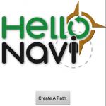 hello navi logo