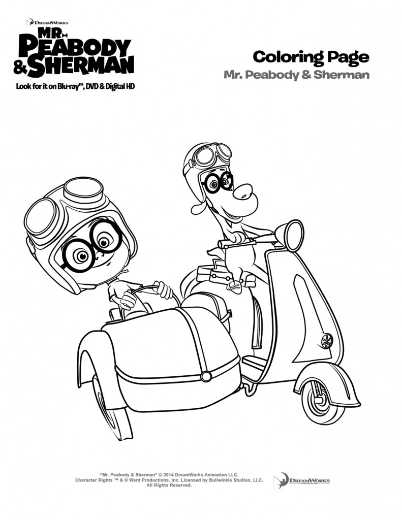 Motorcycle_coloringpage