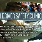 TeenDriverSafetyClinic_NewHeader