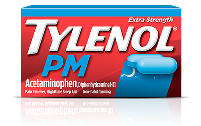 tylenol_pm_matched_size
