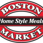 Easy Recipe & a $100 Giveaway: Let Boston Market Cater Your Family Meal This Holiday Season #HolidayExperts
