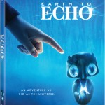 Earth To Echo on Blu-ray & DVD #Giveaway #FHEInsiders