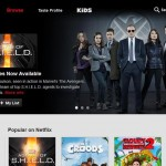 My Top 5 Reasons Netflix Will Always Have a Place in My Home #StreamTeam