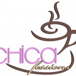 Chicafessions: A New Series