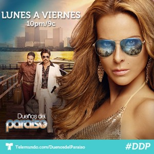 DDP_Social_LunesaViernes