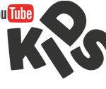 YouTube Has Introduced Their Newest Member to The Family – YouTube Kids App! #YouTubeKids