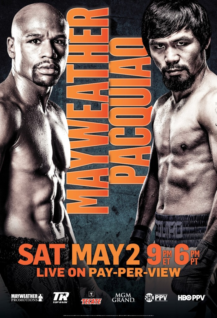 P15-18952-SED01_MayweatherVPacquiao_Poster-1
