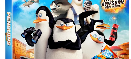 PenguinsOfMadagascar_Ocard_Spine