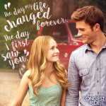 {Giveaway} The Longest Ride on Blu-ray & DVD #FHEInsiders