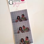 My Top Favorites From Getting Gorgeous with Restylane Silk 2015