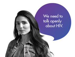 hiv-conversation_c250px
