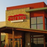 {Giveaway} Outback Steakhouse is Now Open in The Bronx at Baychester Ave!