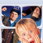{Giveaway} Home Alone: Ultimate Collector's Edition Blu-ray & DVD #HomeAloneInsiders