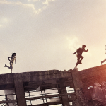 Maze Runner: The Scorch Trials on DVD/Blu-Ray Giveaway #ScorchInsiders #FHEInsiders