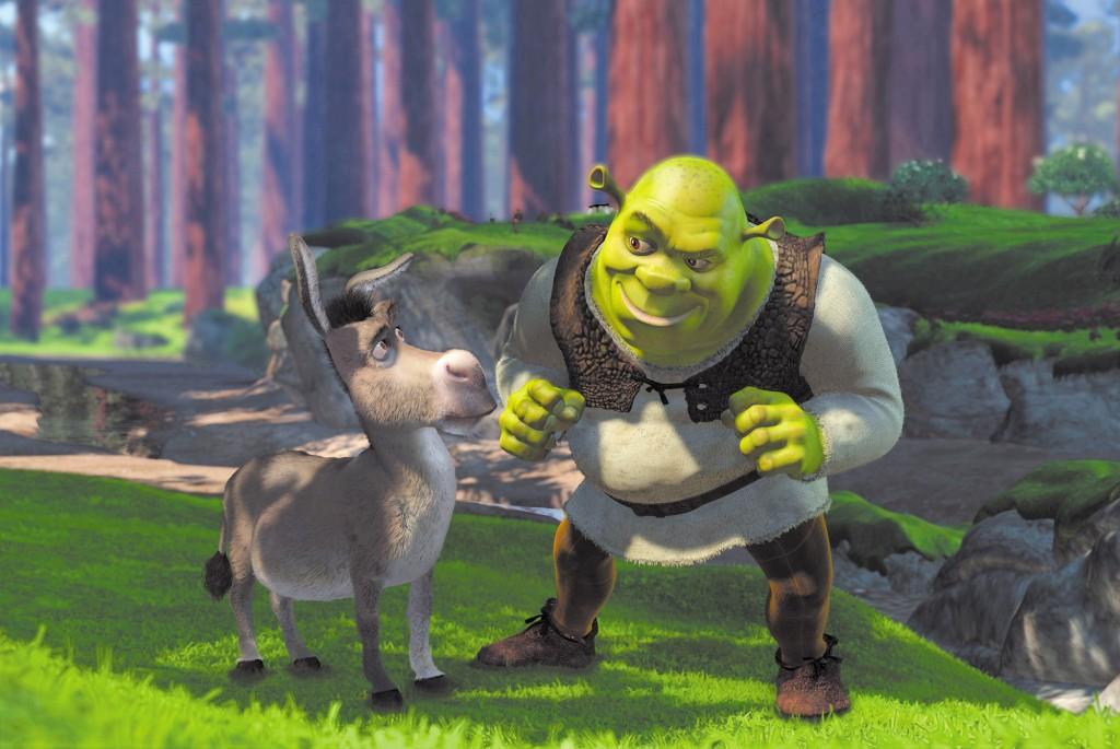 DW20_Shrek_4028x2692_01