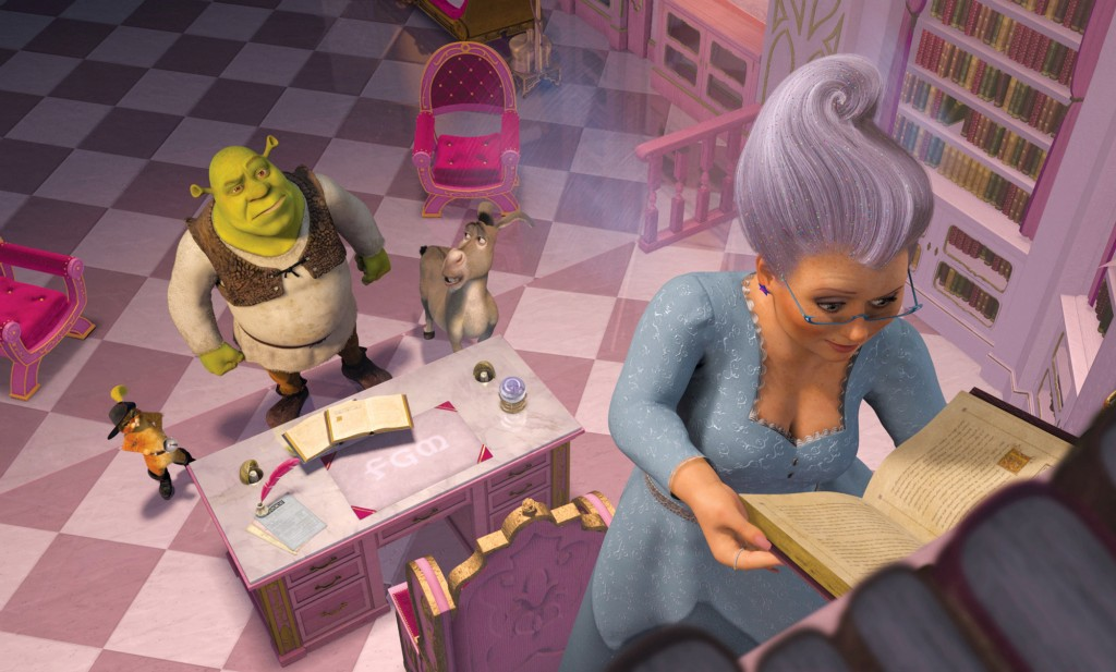 Shrek2_Still_287