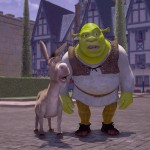 Giveaway: Shrek on Blu-ray & DVD – Anniversary Edition #Shrek15Insiders