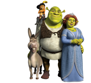 shrek3_EVSG_cg-g_Group_01