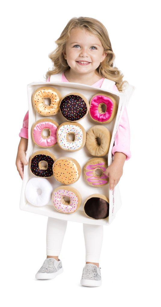bakers-dozen-costume-24-99
