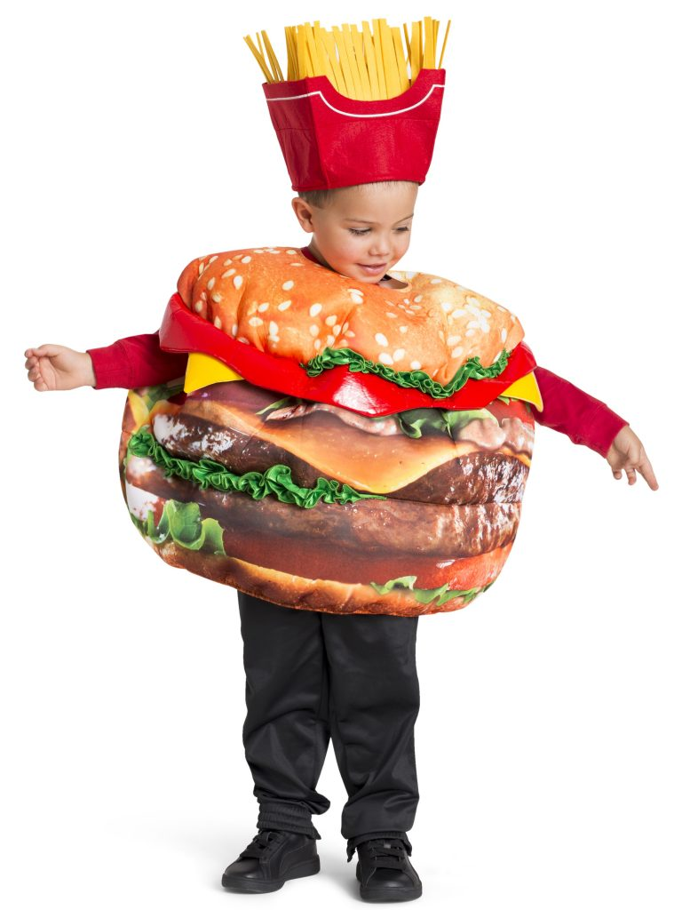 burger-fries-costume-29-99