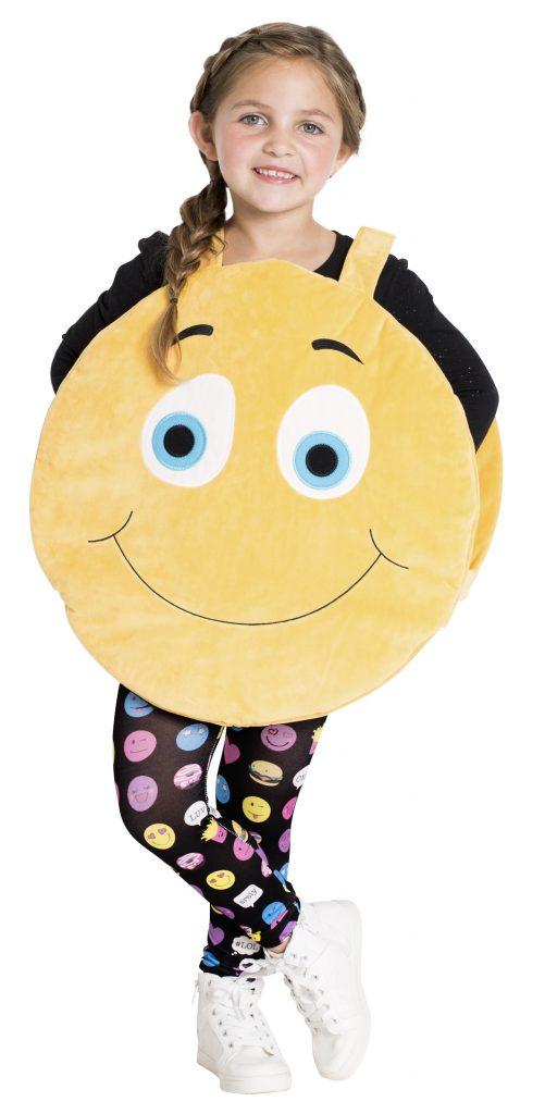 emoji-costume-2-16-99