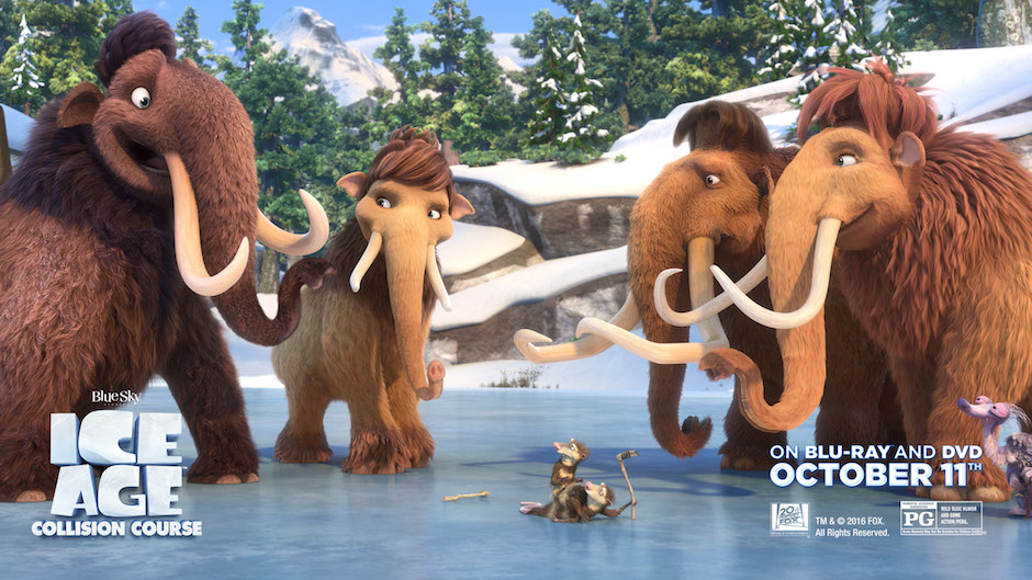 ice-age-collision-course-october-11