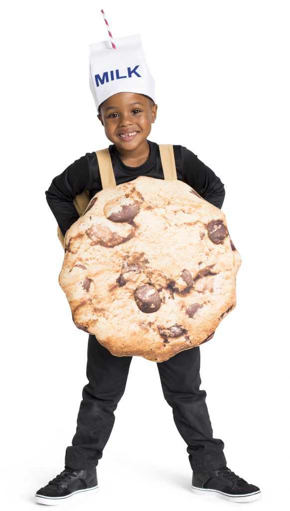 milk-cookies-costume-19-99