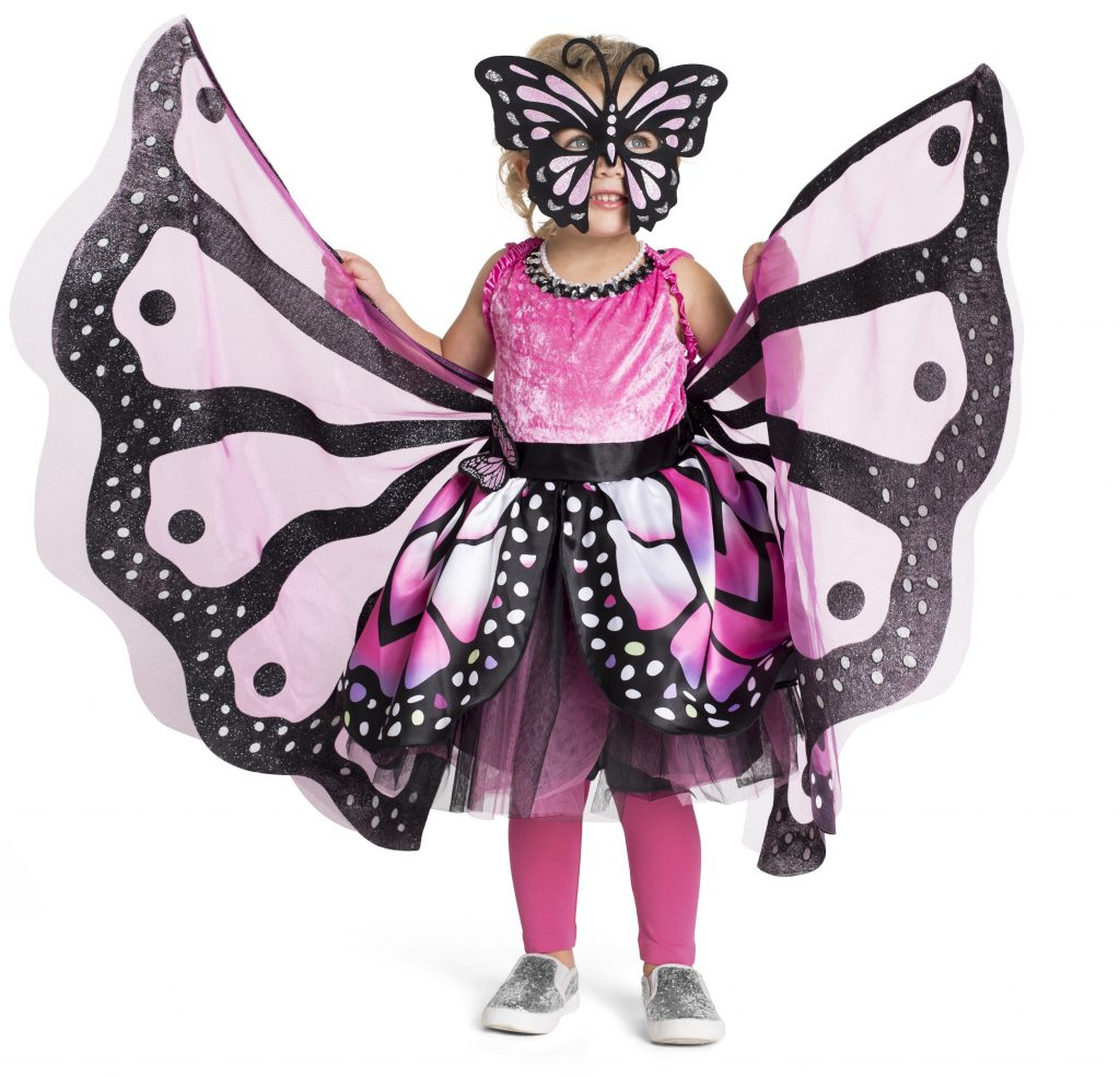 monarch-butterfly-costume-24-99